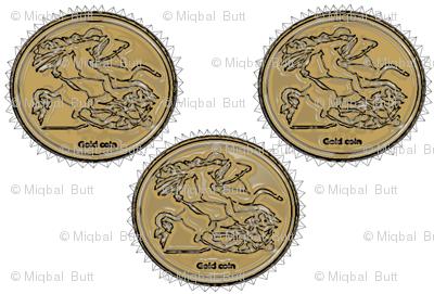 gold_coin1_