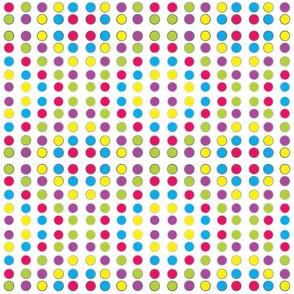 Bubblegum_circles_02