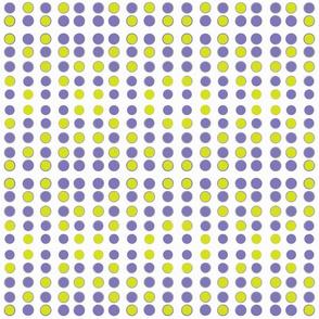 Bubblegum_purple_greencircles_02-ch