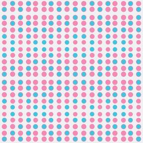 Bubblegum_pink_blue_circle