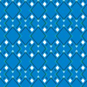 Rrblue_green_rolls_spoonflower_51413_shop_thumb
