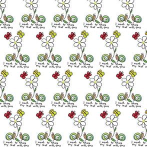snailcouple_leaf_03
