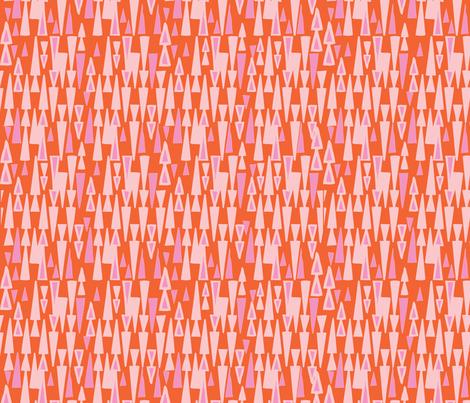 modpine-ch fabric by maruqui on Spoonflower - custom fabric