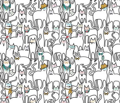 Rrrrgeek_cats_3_jpg-01_shop_preview