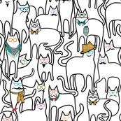 Rrrrgeek_cats_3_jpg-01_shop_thumb