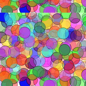 000_01_A_Polka_Dots_Cartoon