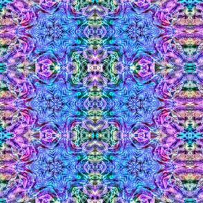 1_1_1_A_Neon_Snowflake
