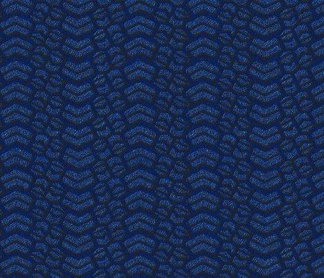 Tire tread jeans fabric retroretro spoonflower - Tire tread wallpaper ...
