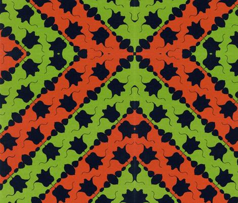 img472-ed fabric by ab_creative on Spoonflower - custom fabric