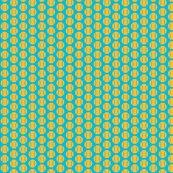 Orangeblue-balls_shop_thumb