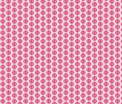 Dark-pink-balls_shop_preview