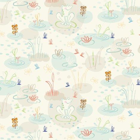 Rrrr3rd_frog_pattern.ai_shop_preview