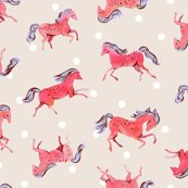 Rrwatercolor_horses_with_dots_shop_thumb
