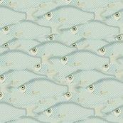 Fishrepeatfinal_shop_thumb