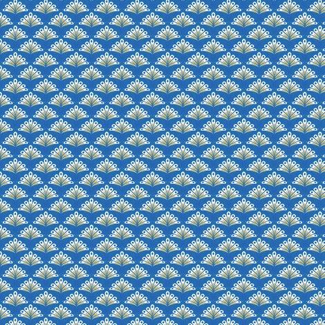 Rrimini_fans_-_blue_shop_preview