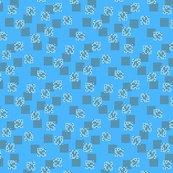 Rrimini_blocks_-_blue_shop_thumb