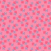 Rrimini_blocks_-_pink_shop_thumb