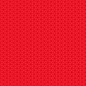 Rrimini_stars_-_red_shop_thumb