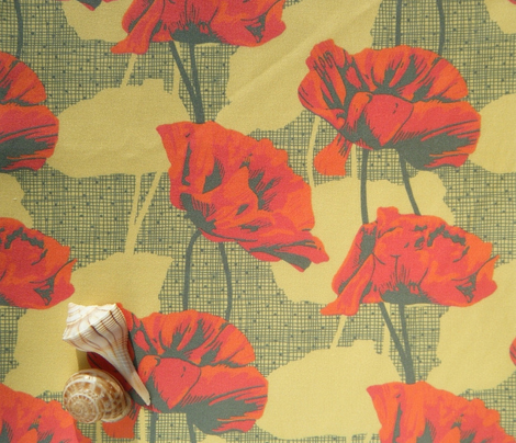 Rrimini_poppies_shadow_-_light_camel_comment_309460_preview
