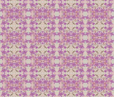 Rrpurple_passion_orchid_floral_shop_preview
