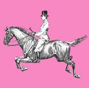 Gentleman Pink