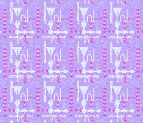 Lab_equip_3colr_retro_purple_mezz_shop_preview