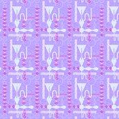 Lab_equip_3colr_retro_purple_mezz_shop_thumb