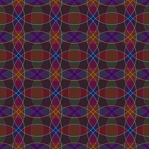 overlap - gist 5548836