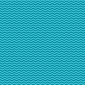 Rgray_teal_chevron-01_shop_thumb