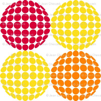 Citrus Mod