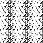 Rusb_coordinate-01_shop_thumb