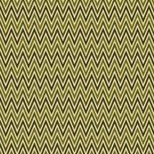 Rgreen_chevrons_yellow_back-01_shop_thumb