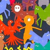 Kindergarten_greek_mythology_st_sf_shop_thumb