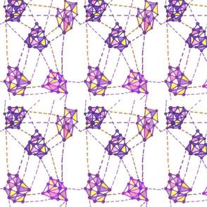 networks_purple_2