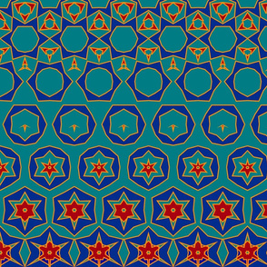 Morphing_Tiles3_bright