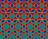 Rmorphing_tiles3_bright_thumb