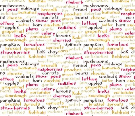 Rrenglish_farmer_food_words_retro_overlap_shop_preview
