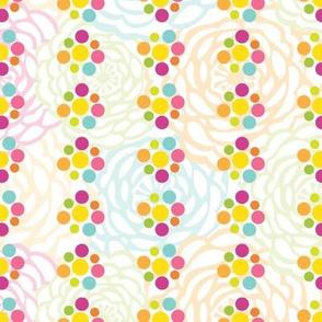 Dots_FlowersField