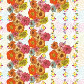 FlowersDots_BirdsBorder