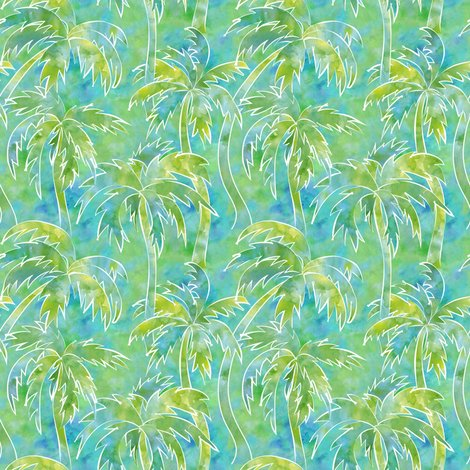 Island_palms_redo_brightened_to_fix_dot_shop_preview