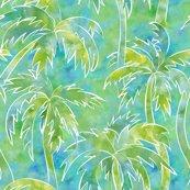 Island_palms_redo_brightened_to_fix_dot_shop_thumb
