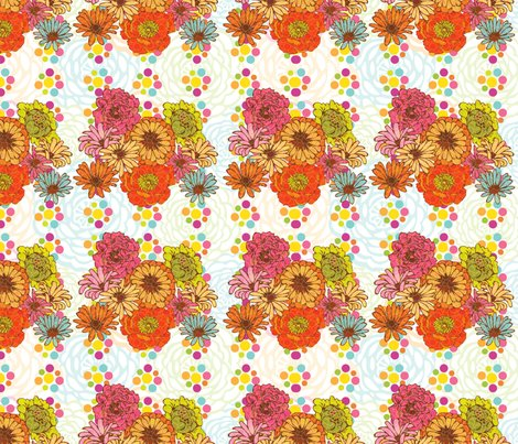 Flowers_dotsfieldpattern_shop_preview