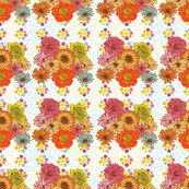 Flowers_dotsfieldpattern_shop_thumb