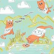 Rrrechocats_shop_thumb