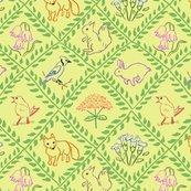 Woodland_new_rabbitb_shop_thumb