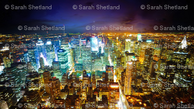 New_york_at_night_preview