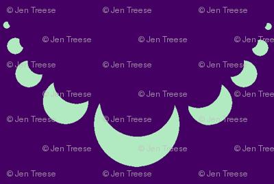 Moon Phase Mod