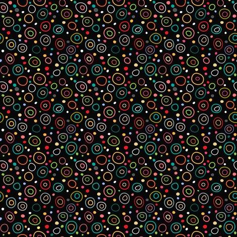 Rcircle_dots_colors_jpg-01_shop_preview