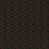 Rcircle_dots_colors_jpg-01_shop_thumb