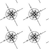 Rdistressed_compass_rose__nautical_tattoo_symbols-f15786_e_shop_thumb